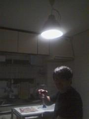 小川賢勝 公式ブログ/艶かしい?(笑) 画像1