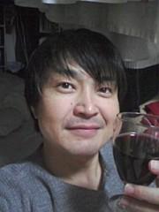 小川賢勝 公式ブログ/ワイの 画像1