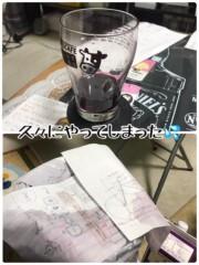 小川将且 公式ブログ/遠き昔 画像3