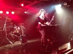 小川将且 公式ブログ/ハイカラキャンディーズ 画像2