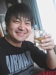小川賢勝 公式ブログ/至福 画像2