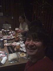 小川将且 公式ブログ/ヘビーな日々 画像3