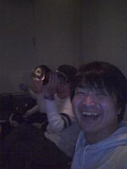 小川賢勝 公式ブログ/ヘロヘロ 画像2