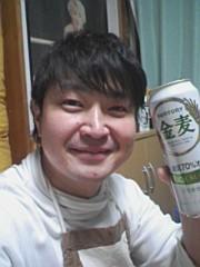 小川賢勝 公式ブログ/ 220 こ目の幸せ 2nd  画像2