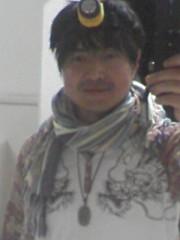 小川賢勝 公式ブログ/真っ暗 画像1
