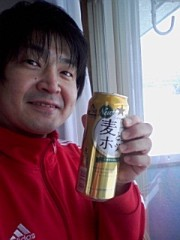 小川賢勝 公式ブログ/ 198 こ目の幸せ 2nd  画像1