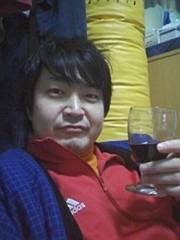 小川賢勝 公式ブログ/すーん 画像2