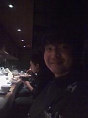 小川賢勝 公式ブログ/仕事明け 画像2