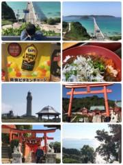 小川賢勝 公式ブログ/九州初上陸 3日目 画像3
