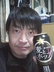 小川賢勝 公式ブログ/お疲れ様です 画像1