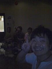 小川賢勝 公式ブログ/誰? 画像1