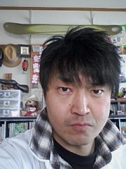 小川賢勝 公式ブログ/天使の誘惑 画像3