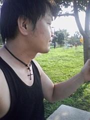 小川賢勝 公式ブログ/散歩道 1 画像2