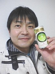 小川賢勝 公式ブログ/ 58 こ目の幸せ 2nd  画像2