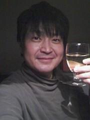 小川賢勝 公式ブログ/ 189 こ目の幸せ 2nd  画像1