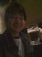 小川将且 公式ブログ/ 76 こ目の幸せ 2nd  画像1