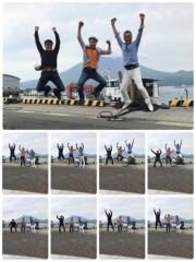 小川賢勝 公式ブログ/九州初上陸 2日目 画像3