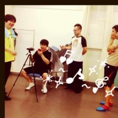 小川将且 公式ブログ/録音 画像1
