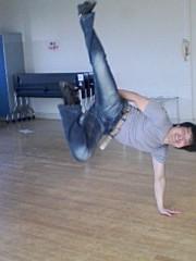 小川将且 公式ブログ/おだつ 画像1