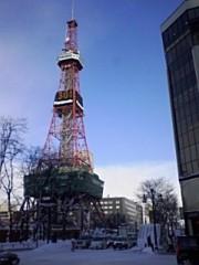 小川将且 公式ブログ/札幌 画像1