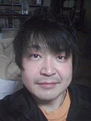 小川将且 公式ブログ/完食 画像1
