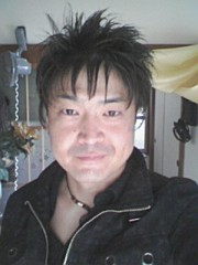 小川賢勝 公式ブログ/こんにちは♪ 画像3