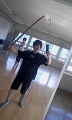 小川賢勝 公式ブログ/ 51 こ目の幸せ 2nd  画像1
