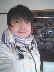 小川賢勝 公式ブログ/さむっ 画像1