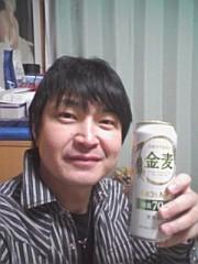 小川賢勝 公式ブログ/ 48 こ目の幸せ 2nd  画像1