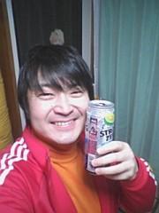 小川賢勝 公式ブログ/ 36 こ目の幸せ 2nd  画像2
