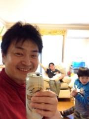 小川賢勝 公式ブログ/くりぱ 画像2