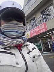 小川将且 公式ブログ/アヤシイ 画像2
