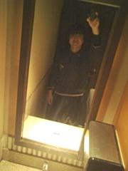 小川賢勝 公式ブログ/ 33 こ目の幸せ 2nd  画像1