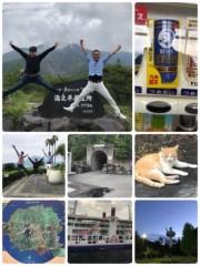 小川賢勝 公式ブログ/九州初上陸 2日目 画像2