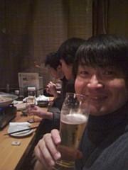 小川賢勝 公式ブログ/忘年会 画像3