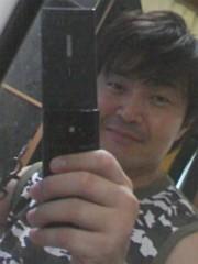 小川将且 プライベート画像/最近の私 8月のnewヘア