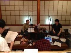 小川賢勝 公式ブログ/2週間 画像1