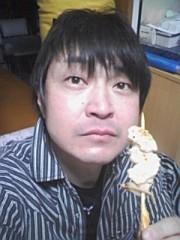 小川賢勝 公式ブログ/ 48 こ目の幸せ 2nd  画像2