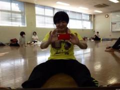 小川賢勝 公式ブログ/トリコロール 霜月6 画像1