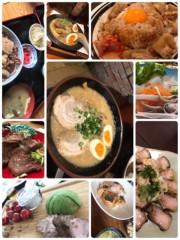 小川将且 公式ブログ/解放 画像3