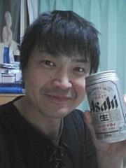 小川賢勝 公式ブログ/右足の付け根 画像1