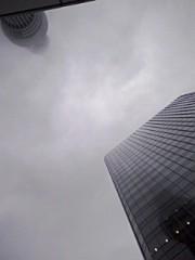 小川賢勝 公式ブログ/台風一過 画像3