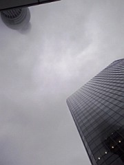 小川将且 公式ブログ/台風一過 画像3