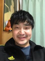 小川将且 公式ブログ/軟禁!? 画像1