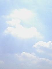 小川将且 公式ブログ/レッスン 画像1