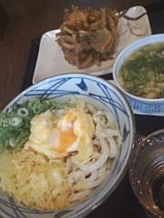 小川賢勝 公式ブログ/らん 画像1