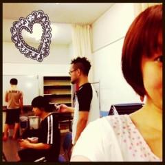 小川将且 公式ブログ/録音 画像2