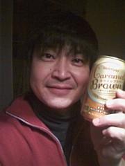 小川賢勝 公式ブログ/ 181 こ目の幸せ 2nd  画像1