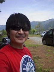 小川賢勝 公式ブログ/ 80 こ目の幸せ 2nd  画像2