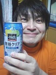 小川賢勝 公式ブログ/ 40 こ目の幸せ 2nd  画像3